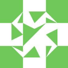 JR1919's avatar