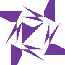 jr31's avatar