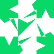 JR357's avatar