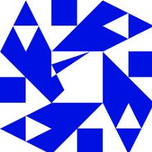 JR41588's avatar