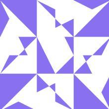 Jr8040's avatar