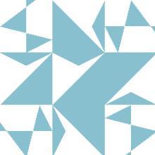 JR9148's avatar