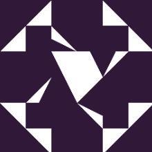 JR_CW's avatar