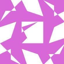JRA36's avatar