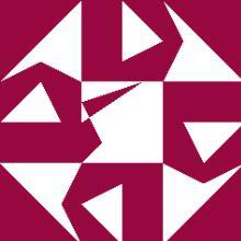 JRAJNATH's avatar