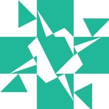 JRAP's avatar