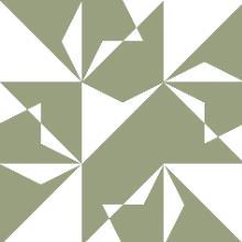 jrauman's avatar