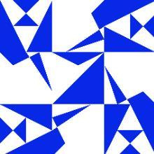 jrb009's avatar