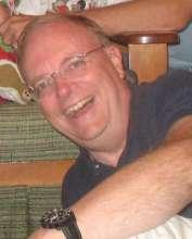 jrboddie's avatar
