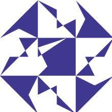 jrcii's avatar