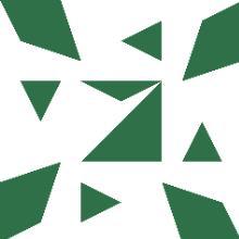 JRDEEZ's avatar