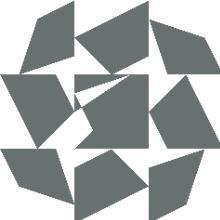 JReuben1's avatar
