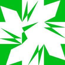 Jricca3's avatar