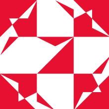 JRMAG's avatar
