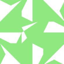 Jrmares's avatar