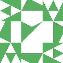 jrmint88's avatar