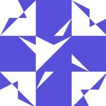 JRNIKKI's avatar