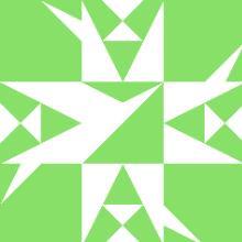 Jrobe1111's avatar