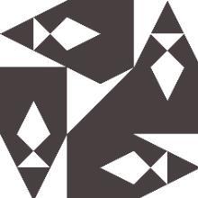 JROBINSON1's avatar