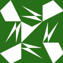 jrosales2000's avatar