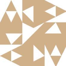 jrosenbomb's avatar