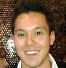 JRPritchard's avatar