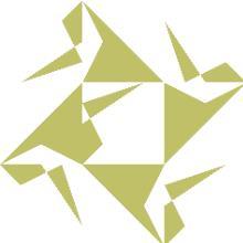 JRS52's avatar