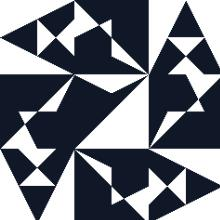 JRSIV's avatar