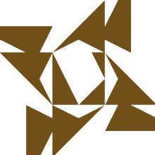 jrsurya's avatar