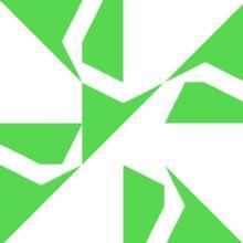 JRTirso's avatar