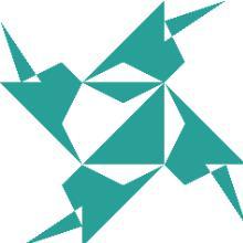 JRVCr's avatar