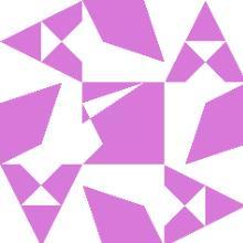 JRY-WHS's avatar