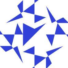 JS2010's avatar