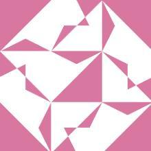 JS6_6SJ's avatar