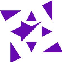 Jsa_629's avatar
