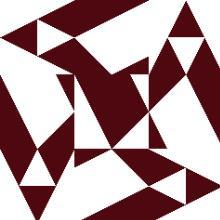 jsadler1488's avatar