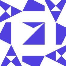jsaker's avatar