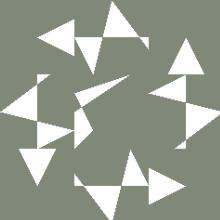 JSampaio's avatar