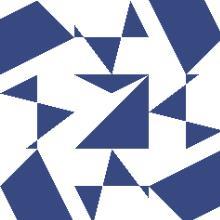jsanguess's avatar