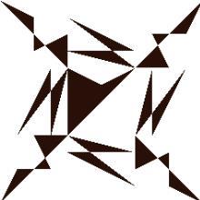 jsantiago17's avatar