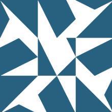 JSatwork's avatar