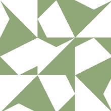 jsb74's avatar