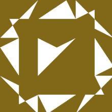 JSBishop's avatar