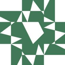 jsbsmd's avatar