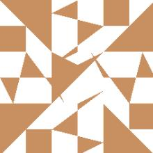 jscharfenberg's avatar