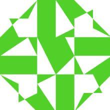 JSchmitt's avatar