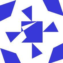 jschoenwald's avatar