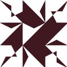 JSchumann's avatar