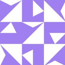 JscoLP's avatar
