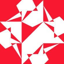 Jscon40's avatar